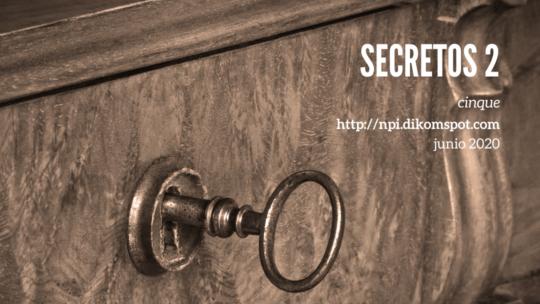 Secretos 2